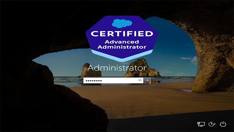 free online courses for https://img-b.udemycdn.com/course/750x422/3918626_cf18.jpg?secure=uWezpb8QXg7GTUyjEbADzA%3D%3D%2C1619506374