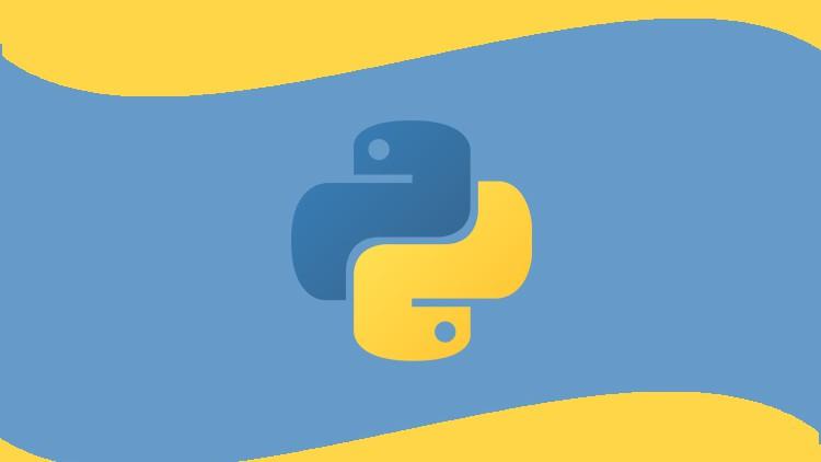 Çocuklar İçin Python ile Kodlama