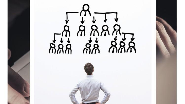 Outsourcing + Google Tools + Tripling Productivity Tactics Coupon