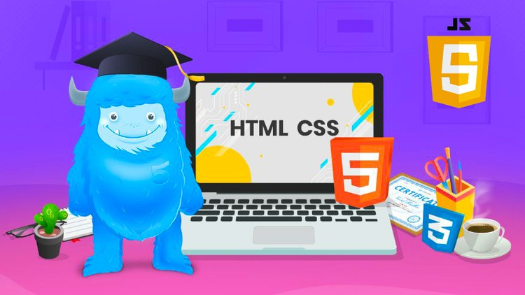 free online courses for https://img-b.udemycdn.com/course/750x422/3940844_fa41_2.jpg?secure=3bSQdVbySo3N-s3SWCN2Wg%3D%3D%2C1617566756