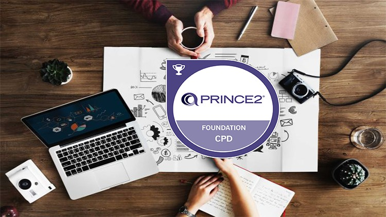 PRINCE2 Foundation Practice Tests Certification 2021