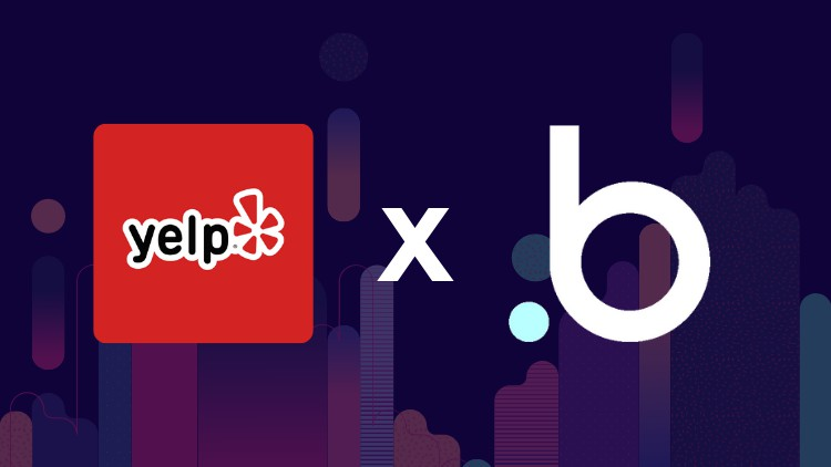 Building A Yelp Clone With No-Code Using Bubble
