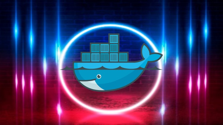 Docker Certified Associate (DCA) Practice Test Coupon