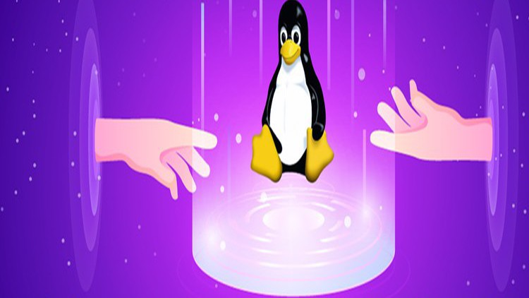 مبادئ نظام التشغيل ليونكس | linux essential in arabic