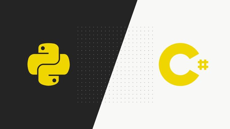 Certification™ Langage C# & Python 2021   ATELIERS PRATIQUES