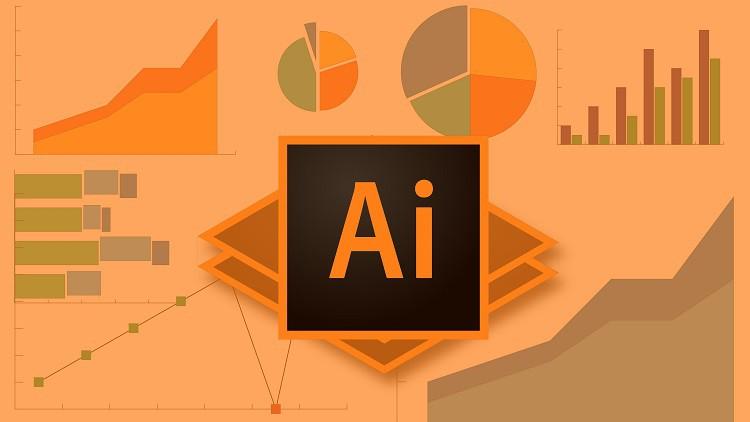 Create Infographics with Adobe Illustrator