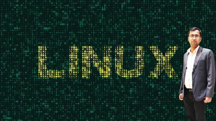 Fundamental Question on Linux