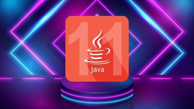 OCP Java® SE 11 Developer Exam 1Z0-819 Practice Tests Coupon
