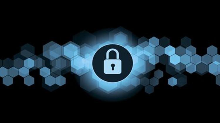 250-270 Symantec Net Backup Management Unix Exam