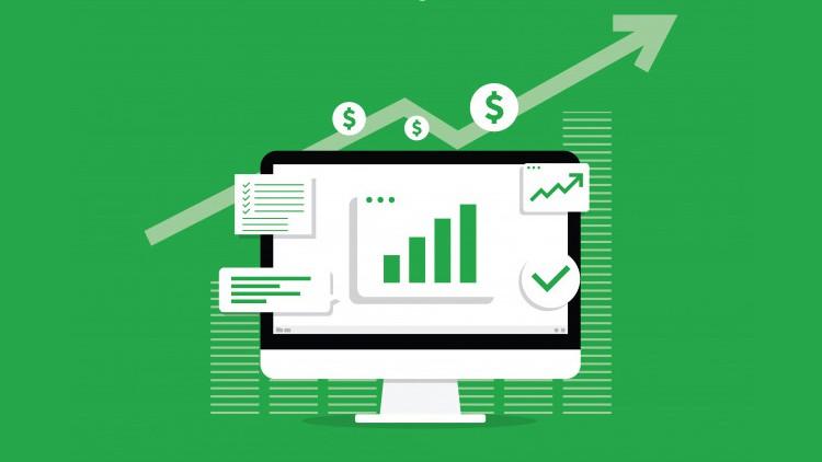 Microsoft Advanced Excel: Advanced Training [2021] Coupon