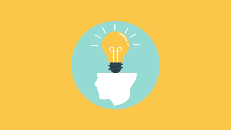 Intellectual Property WHAT and WHY for Small Businesses
