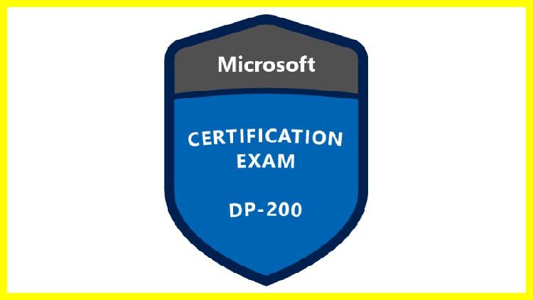 free online courses for https://img-b.udemycdn.com/course/750x422/3995478_251f.jpg?secure=5KLJyqGkRKynndXcows2gw%3D%3D%2C1619242745