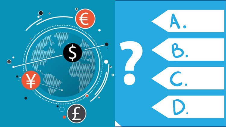Basic Questions on the Growth and Development of ECONOMICS