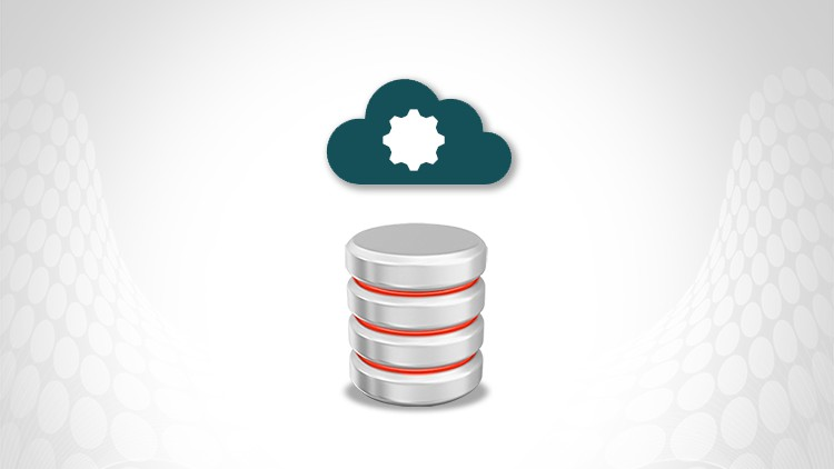 Oracle Database Cloud for DBAs
