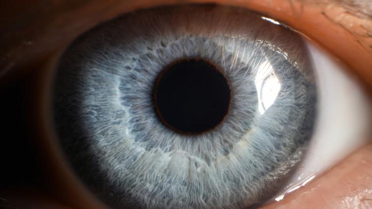 The Ultimate Eye-Gazing Meditation Workshop