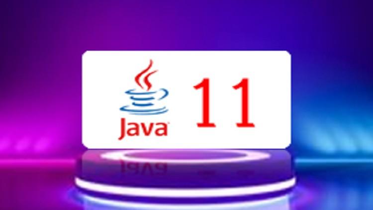 OCP Java SE 11 Developer Exam 1Z0-819 Practice Tests-2021