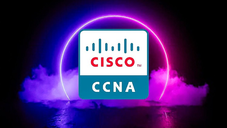 TOP Cisco CCNA 200-301 Practice Exams NEW 2021