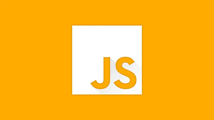 The Complete JavaScript Course 2021 Coupon