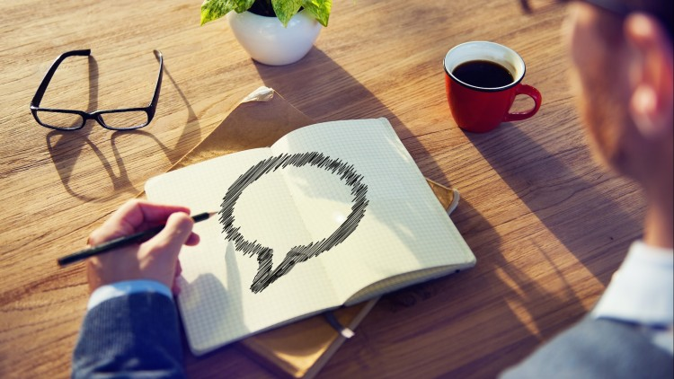 The Serial Entrepreneur's Guide To Startup Brands
