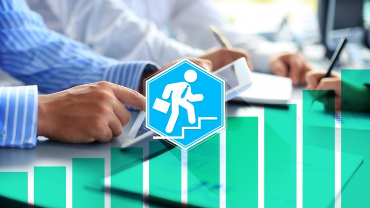12 Steps Business Case Development