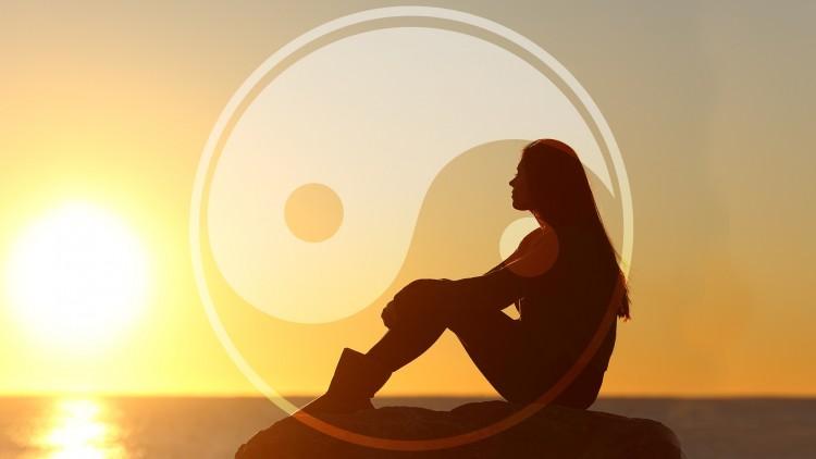 Mastering Your Fate, Karma & Destiny