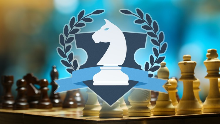 The Secrets of Strong Chess Players