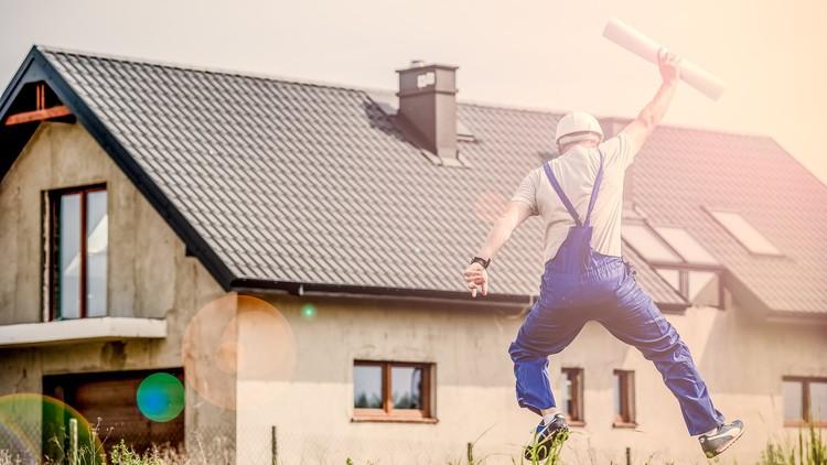 Real Estate Exam Prep – Real Estate Study Guide