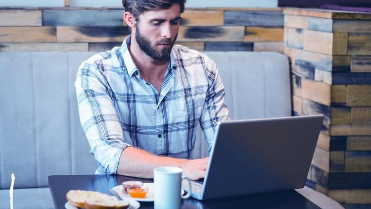 Homepage/Blog? - Der Top-Einstieg zum Internetmarketing