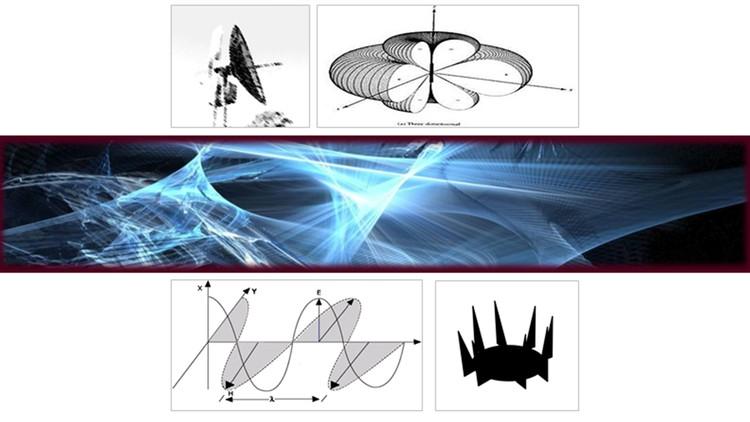 RF / Antenna Fundamentals