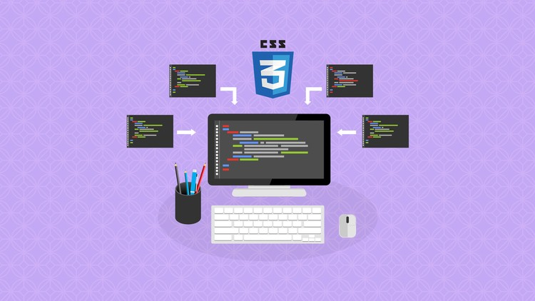 Diseño responsivo con cajas flexibles CSS3