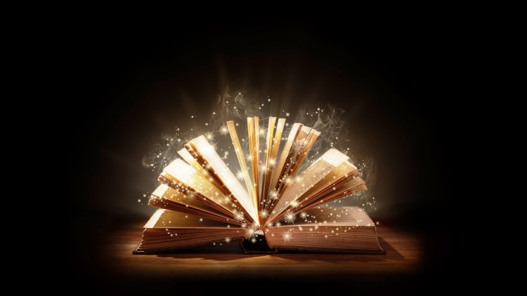 Revise and Edit Your Own Novel
