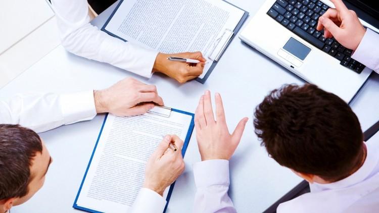 دورة إدارة المشاريع الاحترافية بالعربي PMP Prep. Arabic