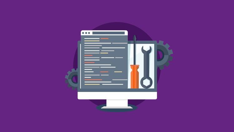 C++중급 개발자로 도약하기:  Qt/부스트 애플리케이션 개발
