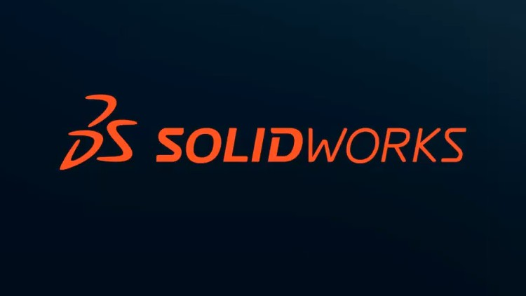 SolidWorks كورس احترافي لتعليم
