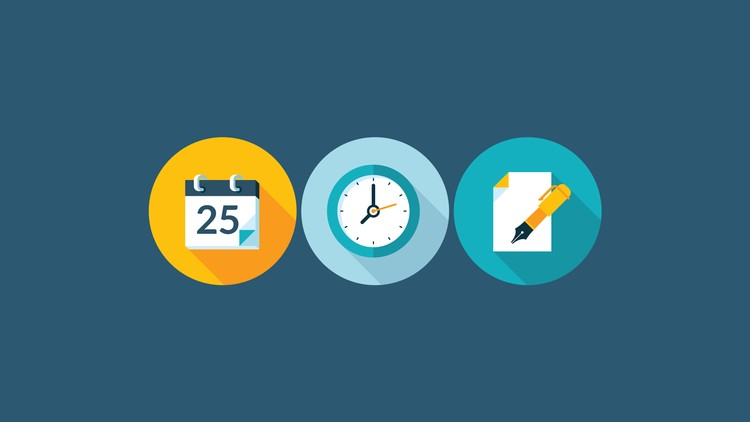Udemy coupon: Project 2013 Introduction