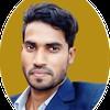 VinodCumar