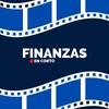 Imágen de Finanzas En Corto