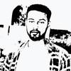 Dawit_Bezuneh