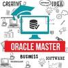 Oracle Master Training • 70,000+ Students Worldwide