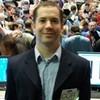 Corey Halliday