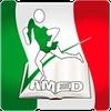 Asociación Mexicana de Educación Deportiva SC AMED011008P2A