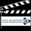 Academy of Film Fashion and Design