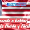 Imágen de 2 easy English