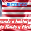 Imágen de 2 easy English