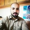 Omer Akber