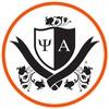 Achology Ltd