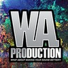 W. A. Production Academy