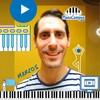 Imágen de Piano Campus
