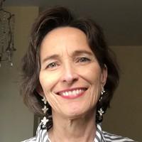 Valerie Burrows MBA, WELL AP, CIR