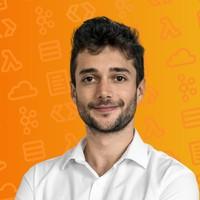 Stephane Maarek | AWS Certified Solutions Architect & Developer Associate